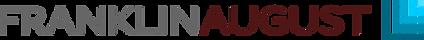 Franlin August Logo