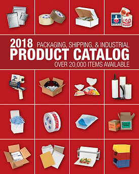 Catalog Cover.png