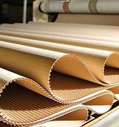 Corrugated Loops.jpg