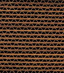 corrugated3.jpg