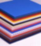 Plastic Corrugatd sheets.jpg