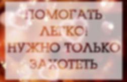 (98).jpg