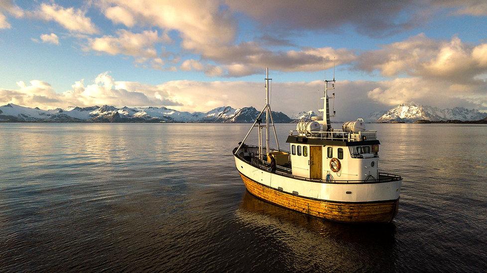 Fishingboattrollfjordcruise.jpg