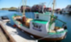Båttur 396_JPG.webp