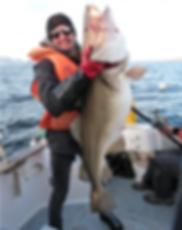 super 25kg cod.png
