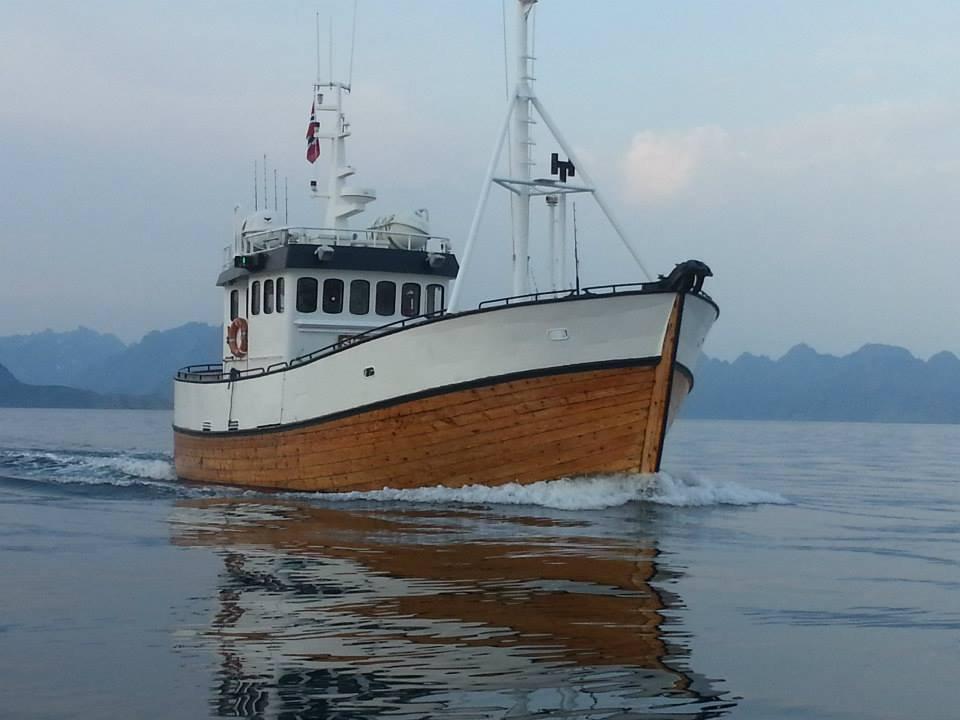 fiskebåt 2.jpeg