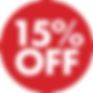 15% off PNG.png