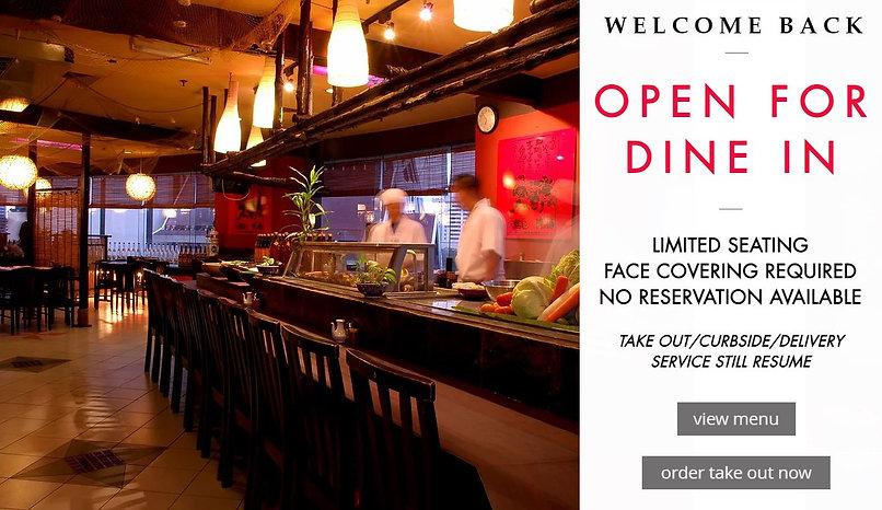 open for dine in 2.JPG