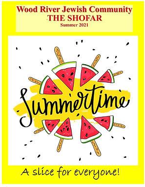 Summer Shofar 2021 v4.jpg