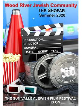 SUMMER 2020  (2).jpg