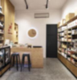 nomh_store.jpg