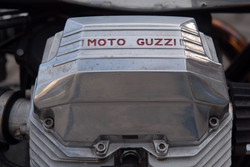 guzzi cafe racer 047 (Small).JPG