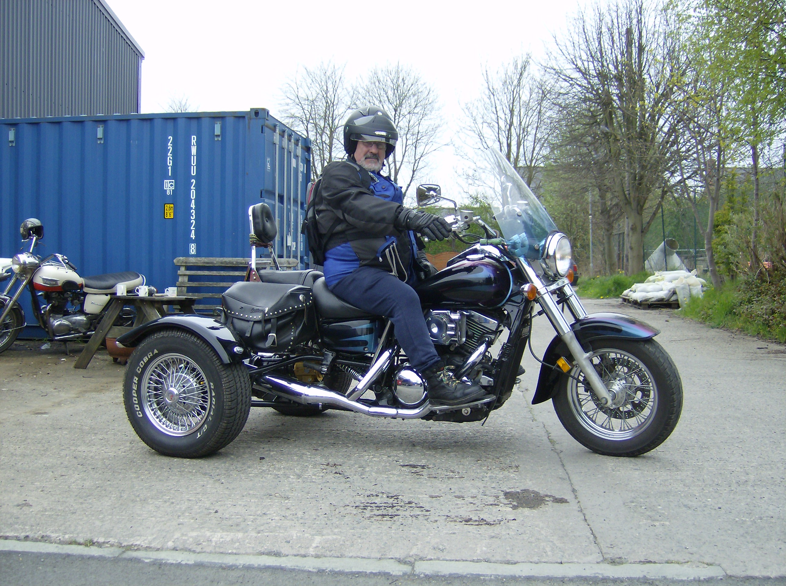 VN 1500 Trike.JPG