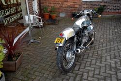 guzzi cafe racer 009 (Small).JPG