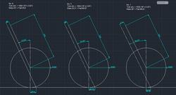Ducati Single Dsico Volante Rake, trail Reader (No. 1,5,6).png