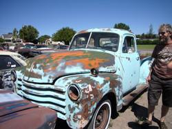 Car Dump 3