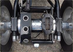 supercharged trike 050.jpg