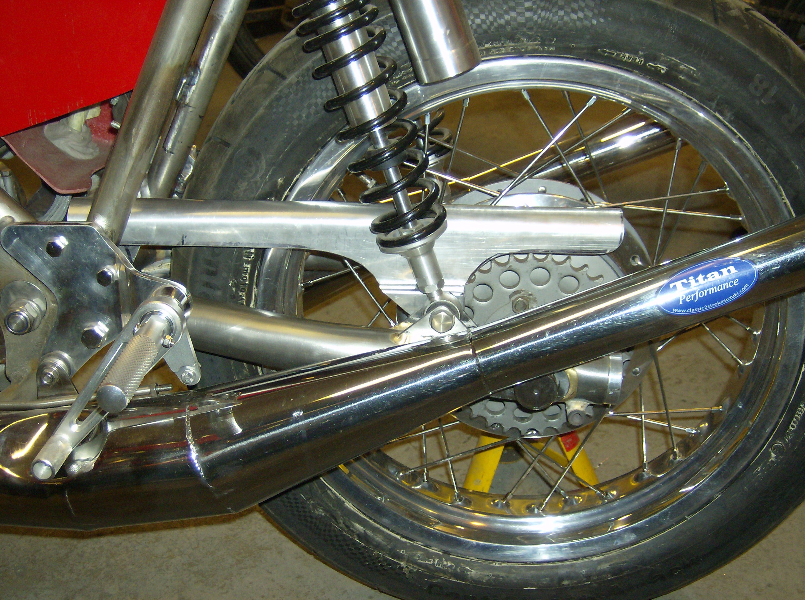 Chain guard in progress 1.JPG