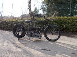 JAP engined Sparkbrook 1912 a.JPG