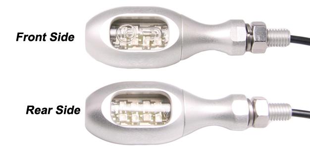 Mini_LED_Indicator_sil_LRG.jpg