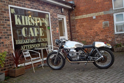 guzzi cafe racer 030 (Small).JPG