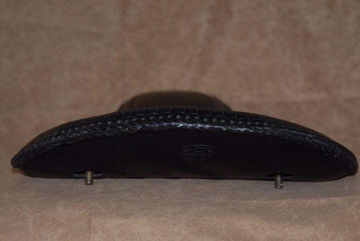 metal melarkey bike seats 014 (Small).JPG