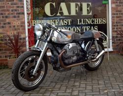guzzi cafe racer crp19 (Small).JPG