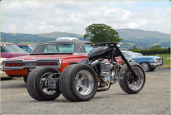 supercharged trike 040.jpg