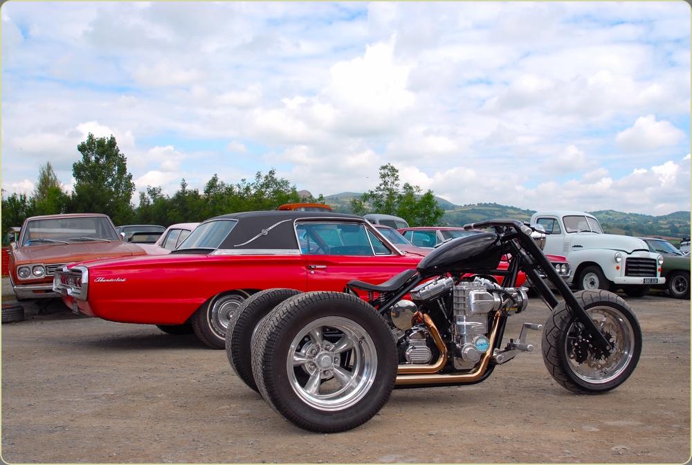supercharged trike 033.jpg