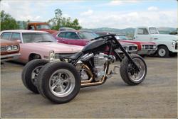 supercharged trike 005.jpg