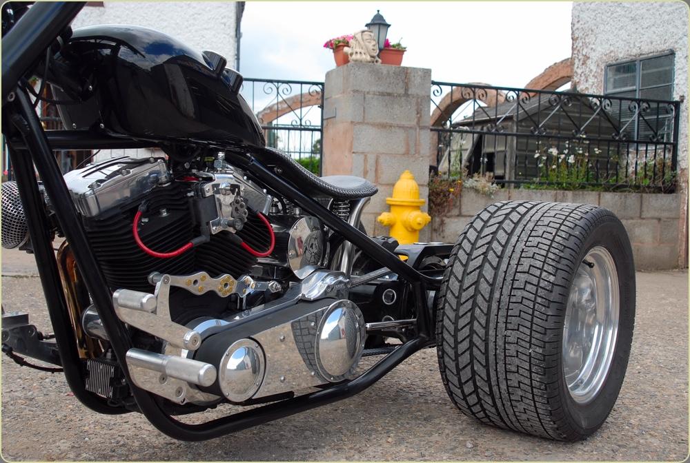 supercharged trike 055.jpg