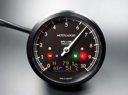 CHRONOCLASSIC-BLK.jpg