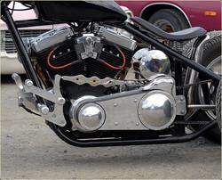 supercharged harley trike crp1_1.jpg