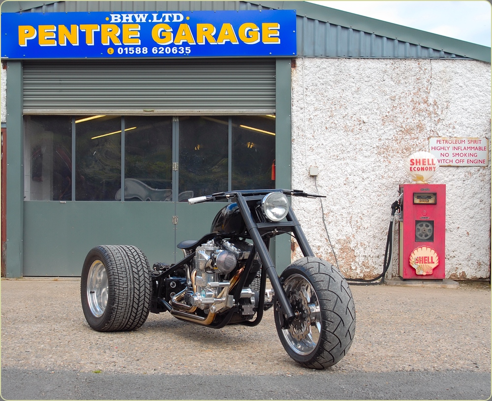 supercharged trike 045.jpg