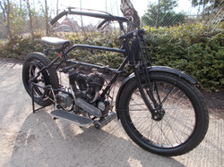 JAP engined sparkbrook 1912 b.JPG