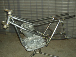 Ducati Single Race frame.jpg