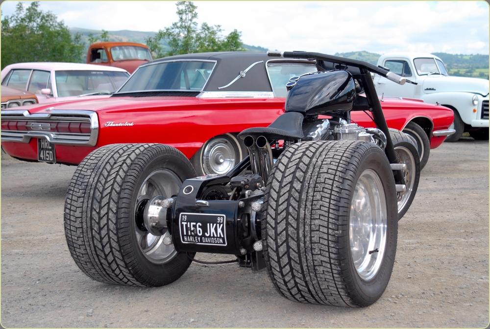 supercharged trike 026.jpg