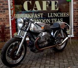 guzzi cafe racer crp20 (Small).JPG