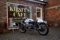 guzzi cafe racer 031 (Small).JPG