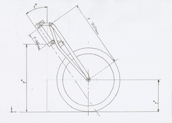 Kavach Girder forks geometry 2.png