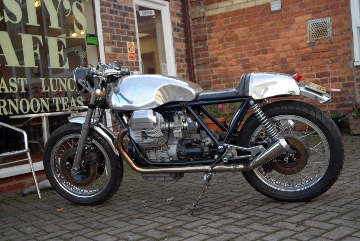 guzzi cafe racer 038 (Small).JPG