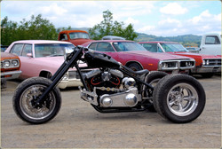 supercharged trike 020.jpg