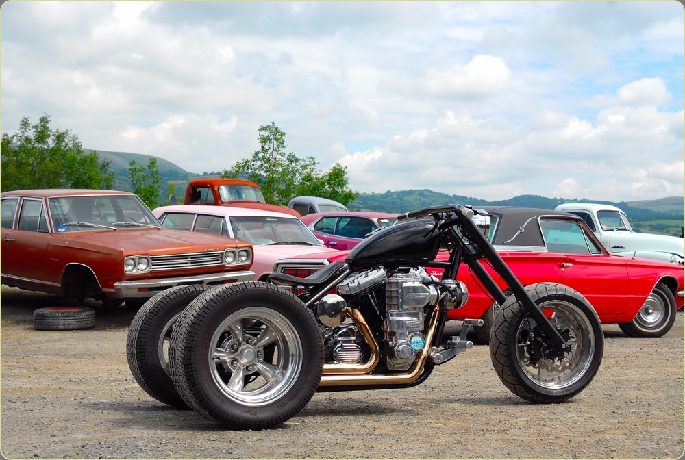 supercharged trike 043.jpg