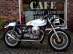 guzzi cafe racer crp14 (Small).JPG