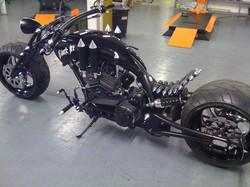 Metal Malarkey girder forks.jpg