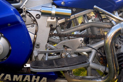 R6 Trike adj11 (Small).JPG