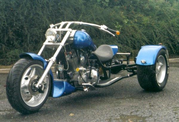 Harley trike 1.jpg