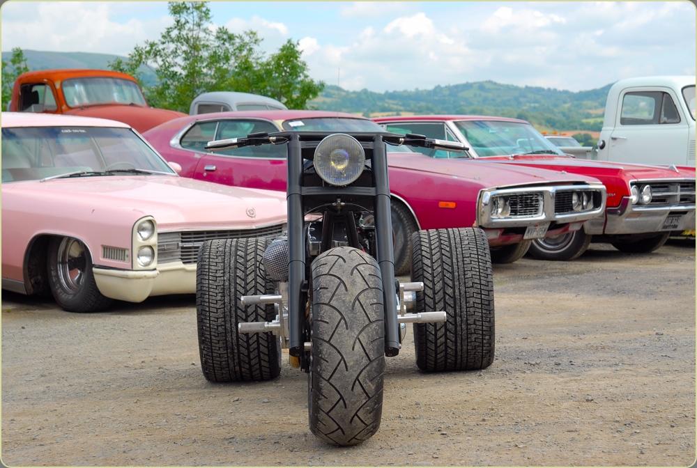 supercharged trike 015.jpg