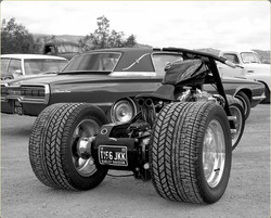 supercharged trike 027.jpg