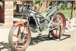 RZ50 - 2
